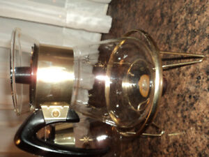 Vintage Pyrex Corning Coffee Carafe-Reduced to $25.00