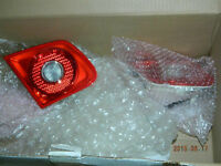 Used inner tail lights, '05-'10 Jetta
