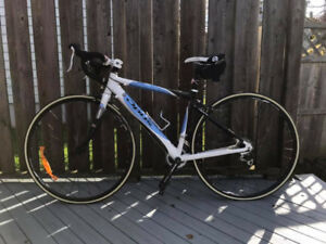 Opus Cantante Women's Road Bike