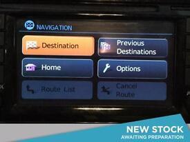2014 NISSAN NOTE 1.5 dCi Acenta Premium 5dr Mini MPV 5 Seats