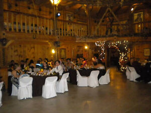 Professional DJ Services London Ontario image 2
