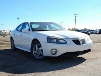 2004 Grand Prix GT only 110k Call JDK 306380-2229