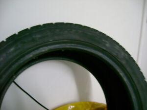 pneus auto
