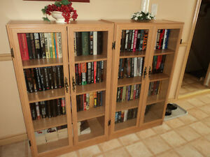 Over 300 Books for Sale