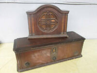 Auction: Friday July 10, 2015