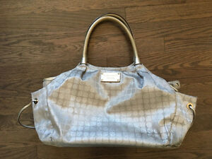 Kate Spade Stevie Diaper Bag- $225 Kitchener / Waterloo Kitchener Area image 1
