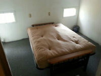 country side room for rent sturgeon county