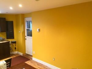 Interior Residential Painting @ Great Prices 986-4991 St. John's Newfoundland image 5