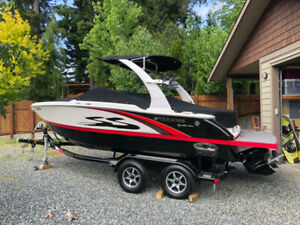 Buy or Sell Used and New Power Boats & Motor Boats in