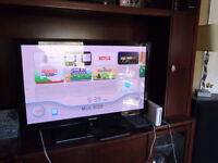 """""""SPECIAL"""" ULTIMATE NINTENDO WII""""S !!! CHECK THIS OUT!!!!!!"""