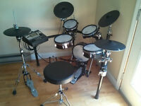 Roland TD-12 For Sale