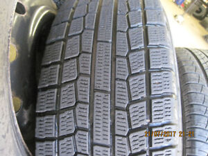 "20""18""17""16""15""14"" USED TIRES SALE!"