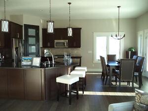 OPEN HOUSE  EVERY SAT-SUN  1-5 & MONDAY  5-7 Regina Regina Area image 5