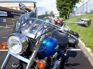 2007 Kawasaki Vulcan 900 Custom Kitchener / Waterloo Kitchener Area image 7