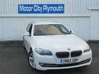 BMW 520d SE Tourer Auto Only £358.18 A MONTH!!