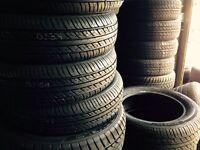 Clyde tyres ltd