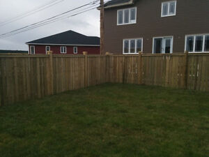 Admirable Carpentry- Experienced, Honest and Affordable St. John's Newfoundland image 9