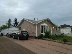 House for Sale in West wood - Thomspon