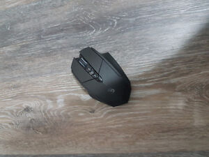 Bloody 5 Wireless Gaming Mouse *ORIGINAL BOX*