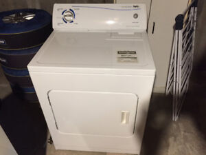 Inglis Washer & Dryer combo