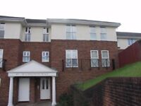Lovely 1 bedroom home, located in St Annes. Complete with two parking spaces, perfect for couples.