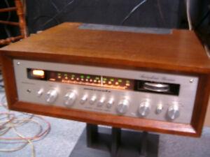 MARANTZ MODEL TWENTY EIGHT  28 Stereo Receiver