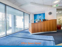 Co-Working * Hardwick's Way - Putney - SW18 * Shared Offices WorkSpace - London