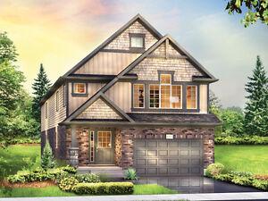 Rooms for Rent!! New Build!!! Kitchener / Waterloo Kitchener Area image 1