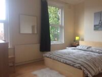 SWISS COTTAGE, ALL BILLS INCLUDED - AVAILABLE NOW