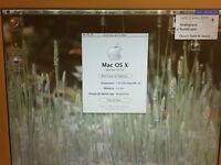 iBook G4 1.33Ghz