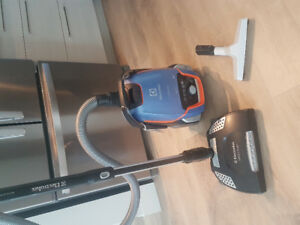Electrolux one ultra Vacuum - Brand New!