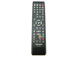 Looking for Toshiba DVR620 with Hand Control!