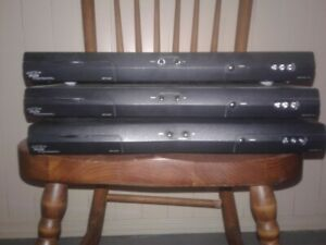 Bell Receivers For Sale