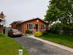 Newer house for rent $1600