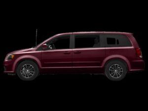 2019 Dodge Grand Caravan GT 2WD  - Radio: 430N - $141.60 /Wk