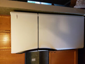 Fridge by Frigidaire Gallery