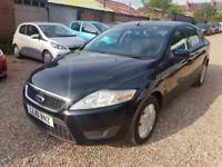 2010 Ford Mondeo Edge Tdci >Finance Available 2