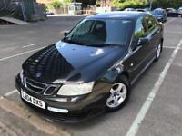2004 (04) Saab 9-3 2.0 T Linear 4dr