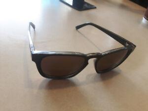 Von Zipper Sunglasses made in italy. Like new