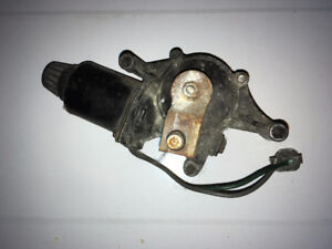 87-92 FIREBIRD TRANS AM HEADLIGHT HEADLAMP MOTOR ACTUATOR RH LH