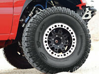 BOOYA!! 35x12.50 R20 Pro Comp Xtreme AT tires buy 3 get 1 FREE!