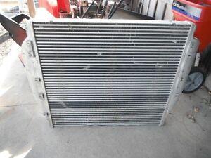 Charge Air Cooler Kitchener / Waterloo Kitchener Area image 1