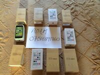 **WANTED** NEW or USED iPhone and Samsung phones!