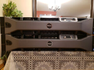 Dell Poweredge | Buy or Sell Servers in Toronto (GTA