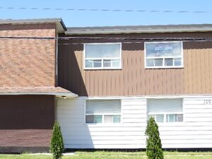 100 Hutchison ave #10 in Elliot Lake