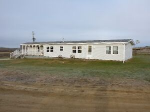 UNRESERVED PUBLIC REAL ESTATE AUCTION - DAWSON CREEK, BC