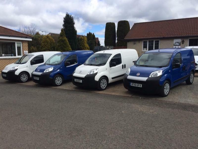 Types Of Vans >> Types Of Vans Upcoming New Car Release 2020