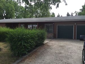 House for rent near to Humber college