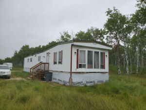 Mobile Home | 🏠 Houses, Townhomes for Sale in Winnipeg