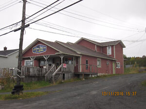 B&B Cafe and Gift Shop in Dildo NL St. John's Newfoundland image 2